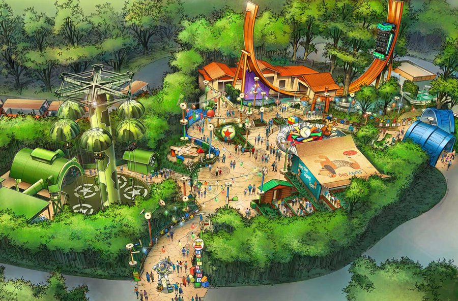 toy-story-playland.jpg