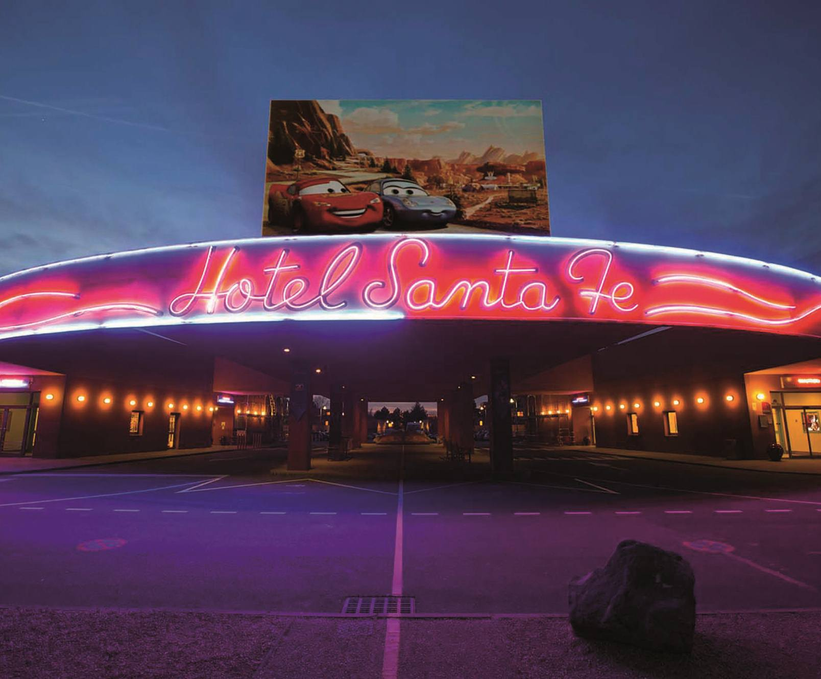 Route 66 casino concerts 2018